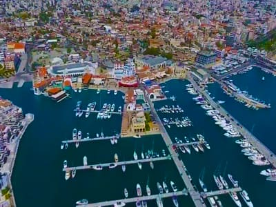 Кипр все включено отели 4 и 5 звезд со своими пляжами
