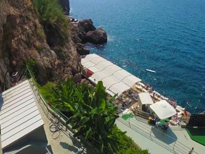 Antalya Adonis Hotel Отели Анталии 4 звезды все включено