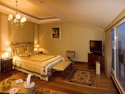 Grand Yavuz Hotel Стамбул 4 звезды все включено